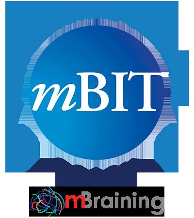 Mbit Certificazione Mbraining